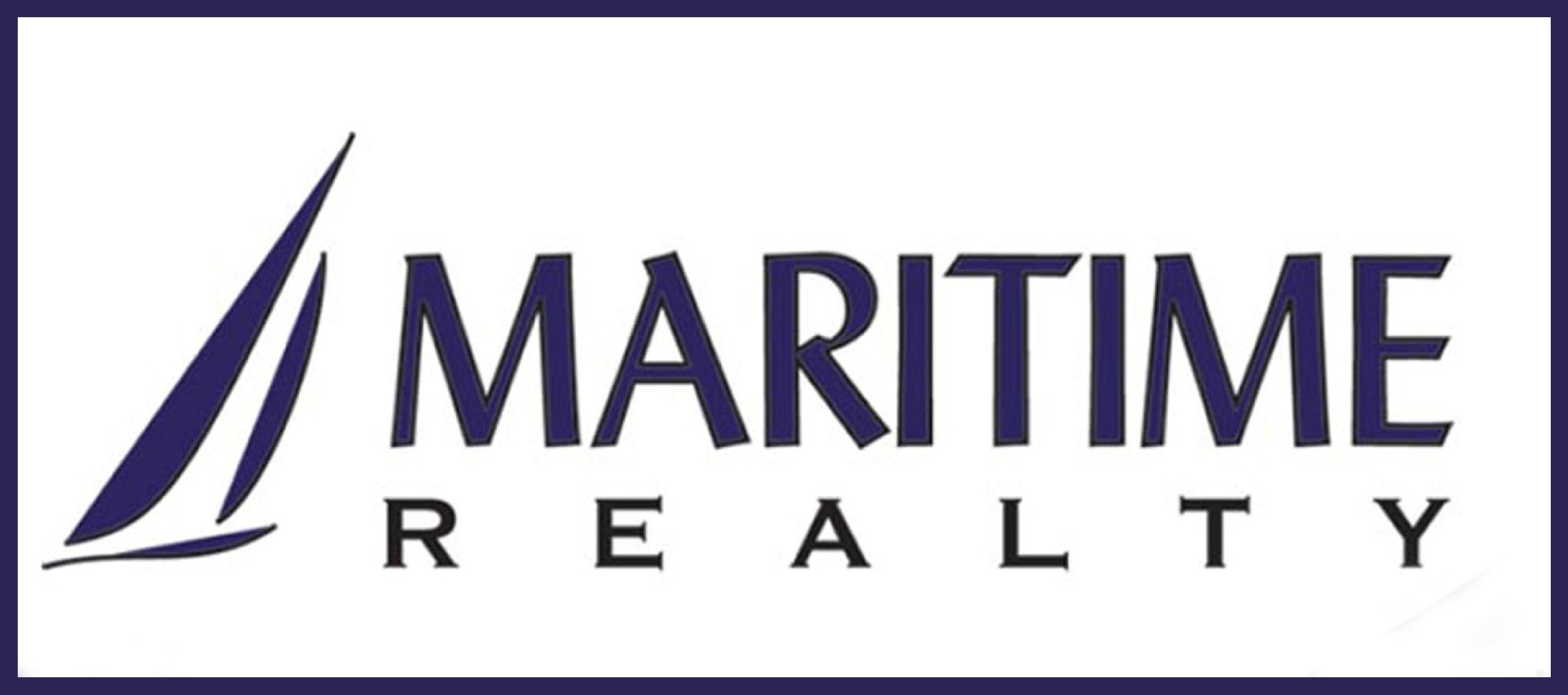 Maritime Realty